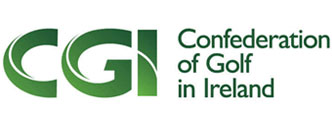 Confederation of Golf in Ireland